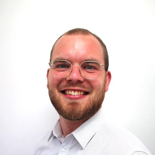 Anton Wrisberg profile